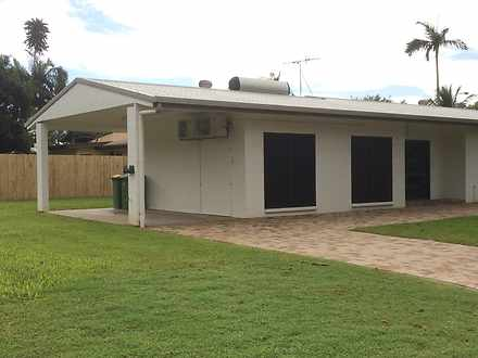 21 Cumberland Avenue, Smithfield 4878, QLD House Photo