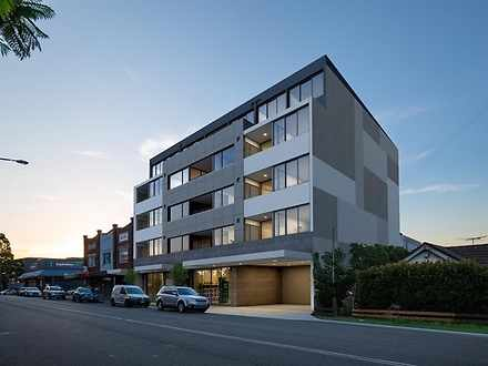 305/8 Monash Road, Gladesville 2111, NSW Apartment Photo