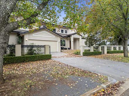 2/3 Mayes Street, East Toowoomba 4350, QLD House Photo