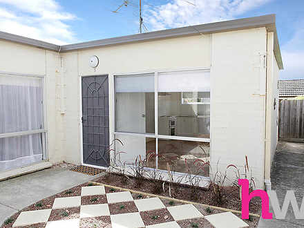 5/54 Cambra Road, Belmont 3216, VIC House Photo