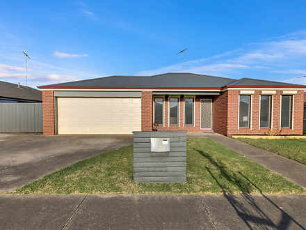 46 Nigella Avenue, Corio 3214, VIC House Photo