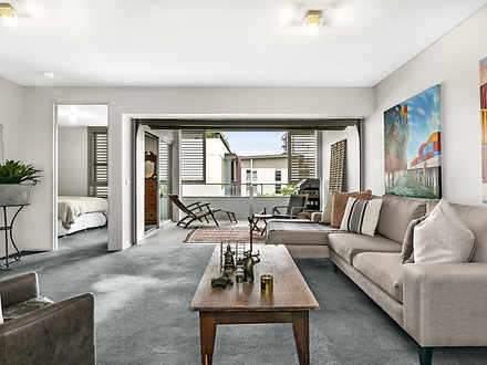 2510/4 Sterling Circuit, Camperdown 2050, NSW Apartment Photo
