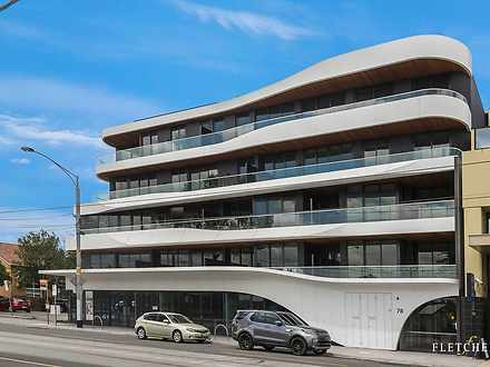 309/78 Doncaster Road, Balwyn North 3104, VIC Apartment Photo