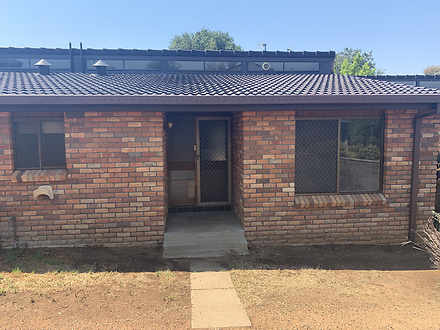 9/44 North Street, Tamworth 2340, NSW Unit Photo