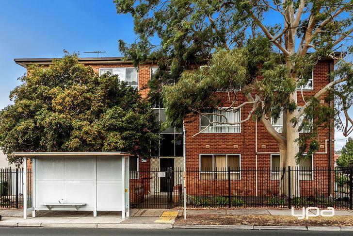 12/437 Ballarat Road, Sunshine 3020, VIC House Photo