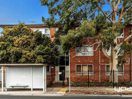 12/437 Ballarat Road, Sunshine 3020, VIC House Photo