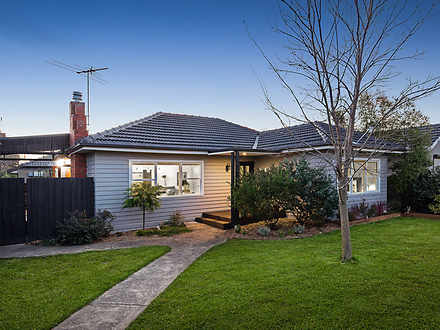 75 Wattle Grove, Mulgrave 3170, VIC House Photo