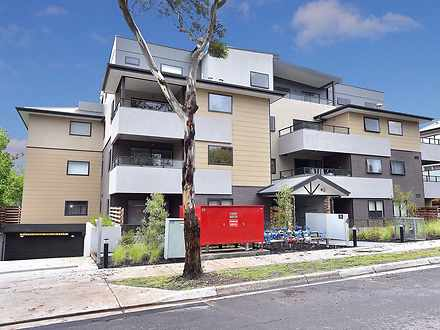 105/4 Alfrick Road, Croydon 3136, VIC Apartment Photo