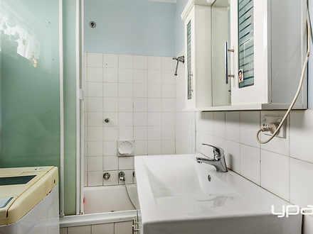 D2de559aa22b51ba062d2f19 7381 6bathroom 1620623548 thumbnail