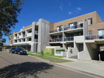 5/128-132 Woodville Road, Merrylands 2160, NSW Unit Photo