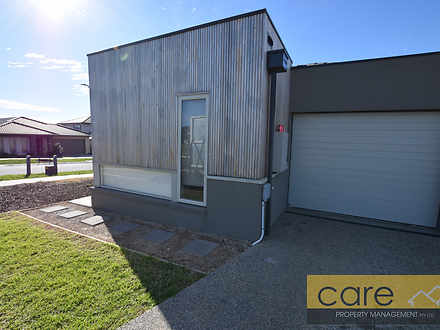 74 Bona Vista Rise, Clyde 3978, VIC House Photo