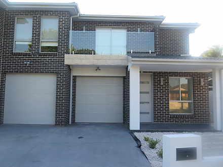 10B Wewak Road, Holsworthy 2173, NSW Duplex_semi Photo