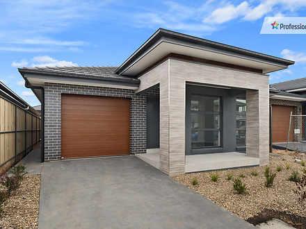 18 Kalinda Avenue, Box Hill 2765, NSW House Photo