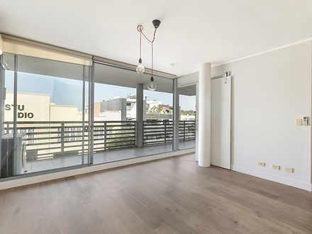 506/169-175 Phillip Street, Waterloo 2017, NSW Apartment Photo