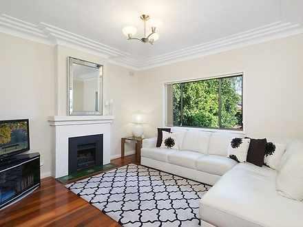 48 Jellicoe Street, Hurstville Grove 2220, NSW House Photo