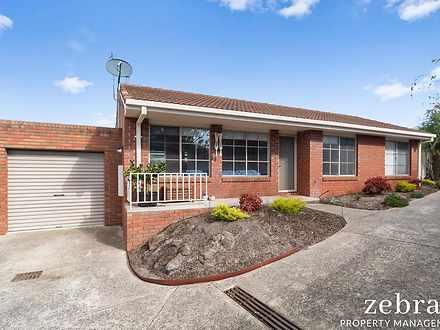 1/14 Elenya Court, Frankston 3199, VIC House Photo