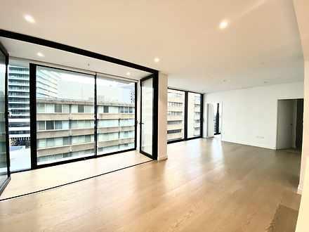 508/10 Atchison Street, St Leonards 2065, NSW Apartment Photo