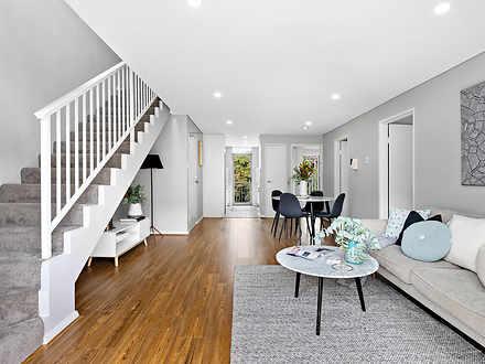 92/57-63 Fairlight Street, Five Dock 2046, NSW Apartment Photo