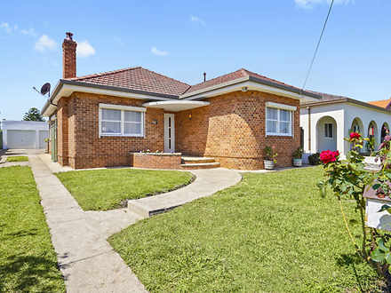 154 Milton Street, Ashbury 2193, NSW House Photo
