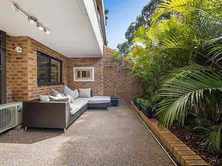 4/8-12 The Crescent, Dee Why 2099, NSW Apartment Photo