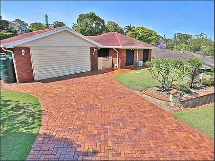 9 Centurion Street, Bridgeman Downs 4035, QLD House Photo
