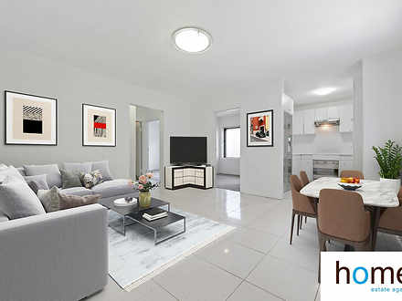 2/6 Jauncey Place, Hillsdale 2036, NSW Apartment Photo