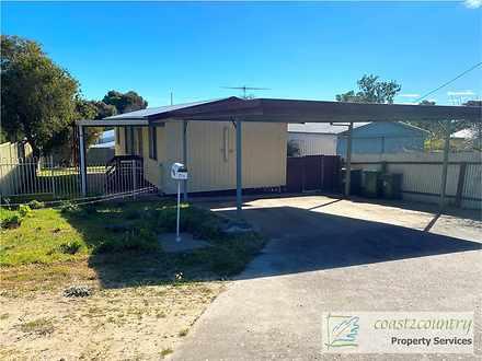 31A East Terrace, Meningie 5264, SA House Photo
