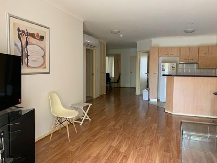 20/422-440 Pulteney Street, Adelaide 5000, SA Apartment Photo