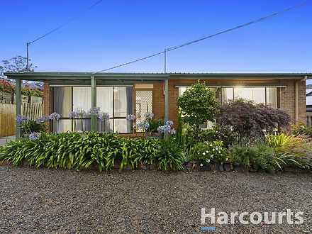 19 Kingston Street, Ferntree Gully 3156, VIC House Photo