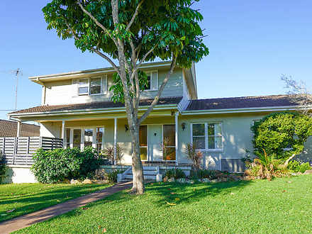 145 Willandra Road, Cromer 2099, NSW House Photo