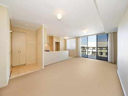 806/2-10 Orara Street, Waitara 2077, NSW Apartment Photo