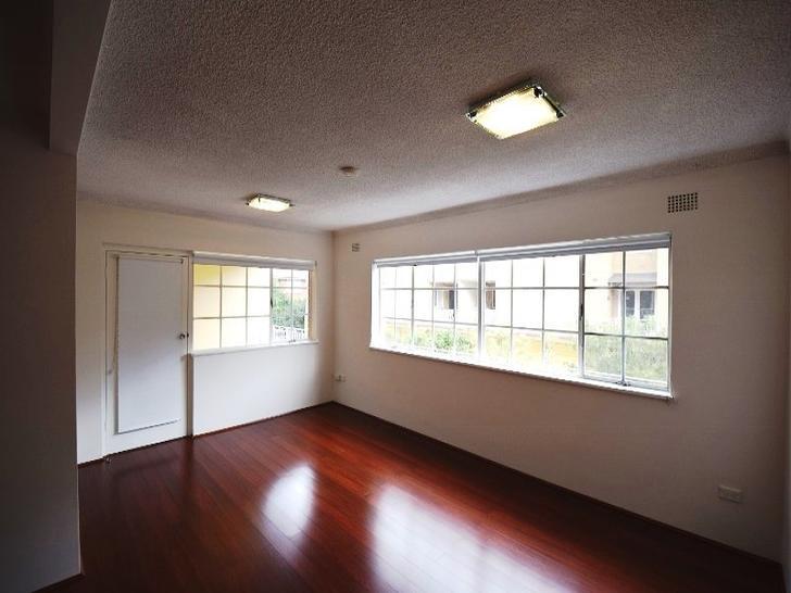 2/719 Blaxland Road, Epping 2121, NSW Unit Photo