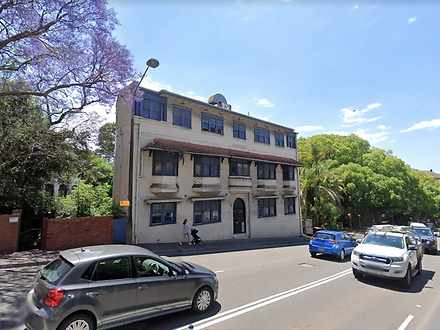 7/256 New South Head, Double Bay 2028, NSW Unit Photo