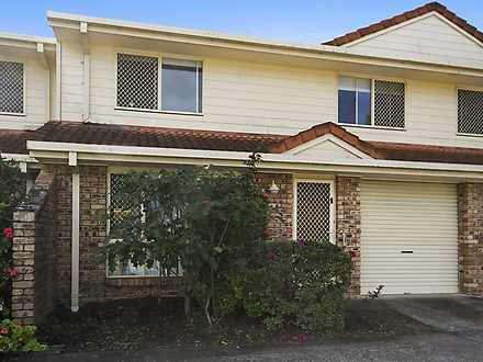 17/199 Kennedy Drive, Tweed Heads West 2485, NSW Townhouse Photo