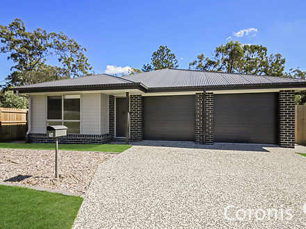 1/7 Goodwin Place, Park Ridge 4125, QLD House Photo