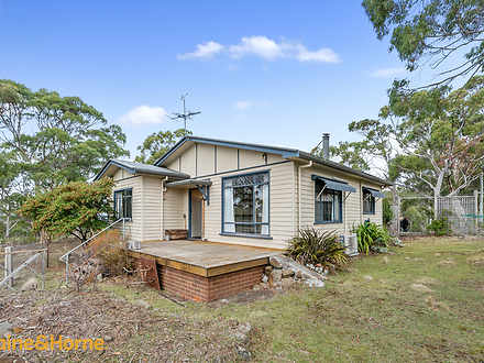 103 Hall Street, Ridgeway 7054, TAS House Photo