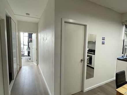 1107/5 Sam Sing Street, Waterloo 2017, NSW Apartment Photo