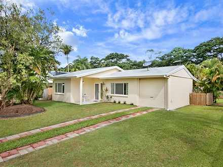 37 Cheviot Street, Smithfield 4878, QLD House Photo