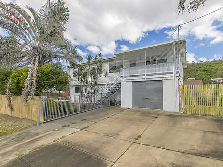 61 Banfield Drive, Mount Louisa 4814, QLD House Photo