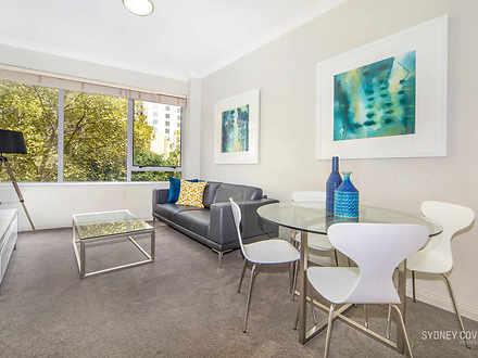38 Bridge Street, Sydney 2000, NSW Apartment Photo