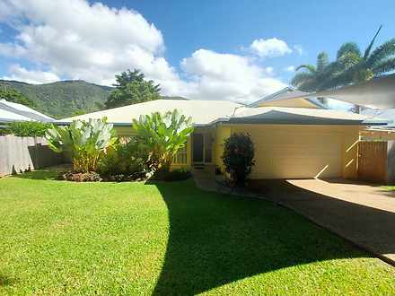 6 Amos Close, Redlynch 4870, QLD House Photo