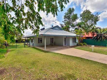 9 Mccarthy Court, Gunn 0832, NT House Photo