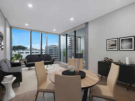 A604/16 Gadigal Avenue, Waterloo 2017, NSW Apartment Photo