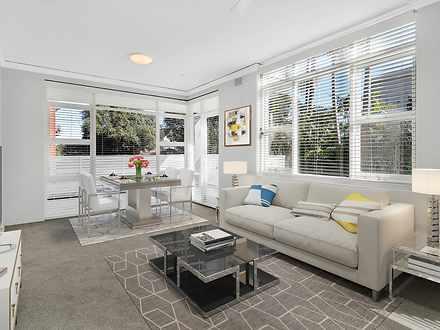 4/29 Rangers Road, Cremorne 2090, NSW Apartment Photo