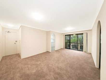 9/215 Peats Ferry Road, Hornsby 2077, NSW Unit Photo