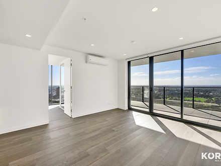 2803/17 Austin Street, Adelaide 5000, SA Apartment Photo
