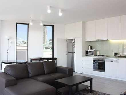 1111/673 La Trobe Street, Docklands 3008, VIC Apartment Photo