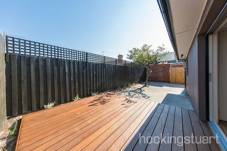 27 Heath Street, Port Melbourne 3207, VIC House Photo
