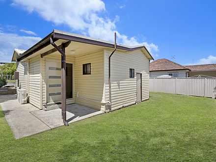 83 Oakland  Avenue, The Entrance 2261, NSW House Photo