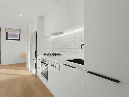 6/316 Neerim Road, Carnegie 3163, VIC Apartment Photo